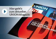 1112_UNION_Magazin