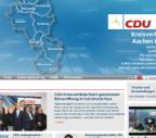 CDU-Aachen Land